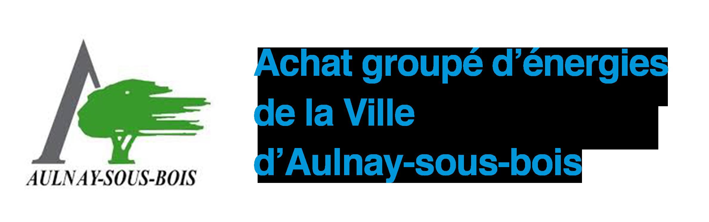 de la Ville dAulnaysousBois  Achat groupé de la Ville dAulnay ~ Plan De La Ville D Aulnay Sous Bois